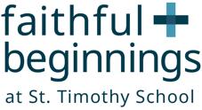 fb-sttim-logo